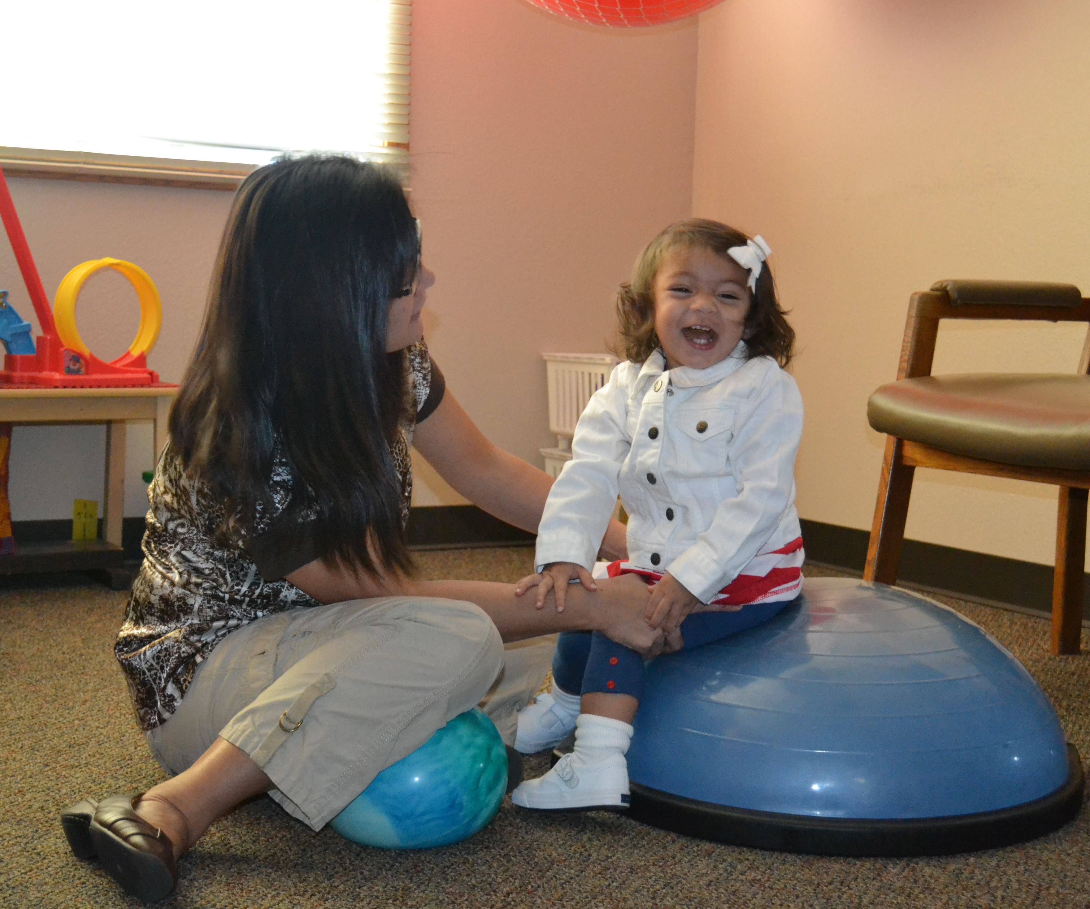 Careers in pediatric physical therapy - Please Call Or Email Us If You Have Any Questions Physical Therapy